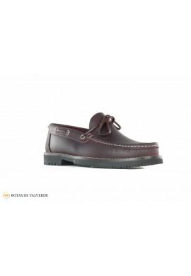 Hunting shoe