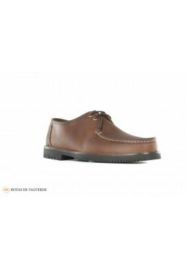 Zapato de Caza